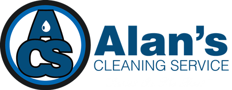Pricing Alan S Cleaning Service Carpet Upholstery And